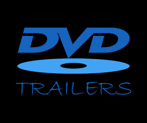 DVD Trailers
